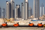 Dubai_construction_03A