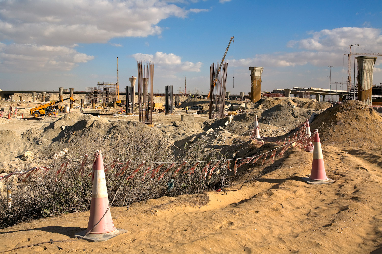 Dubai_future_archeology_MG_5099_PRINT