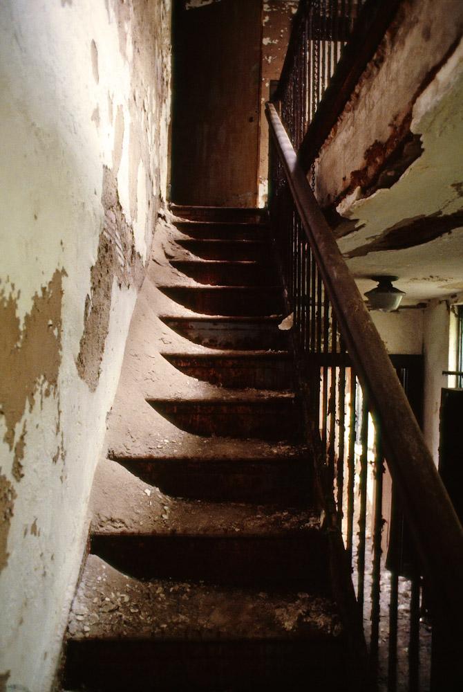 Ellis_Island_Stairs_315_PRINT