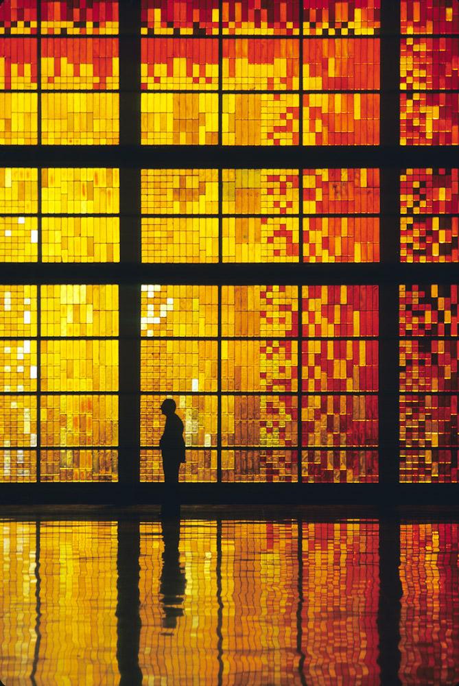 Glass_Window-1