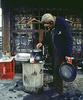 HOMELESS_COOKING-DINNER_PRINT_159A-1