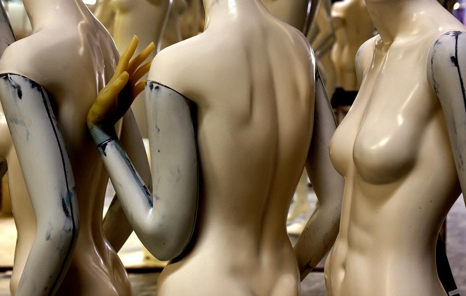 Mannequins_120