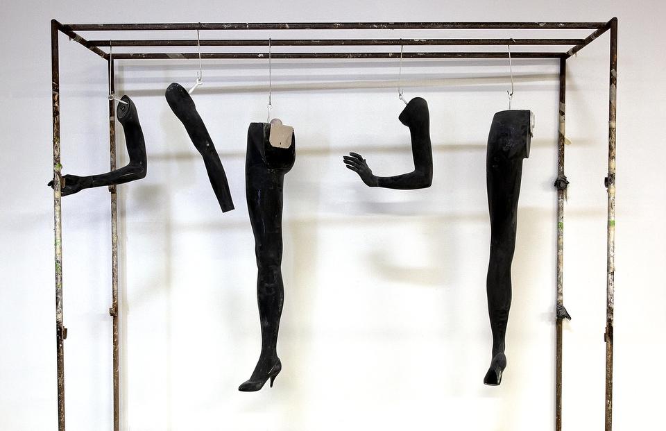 Mannequins_121