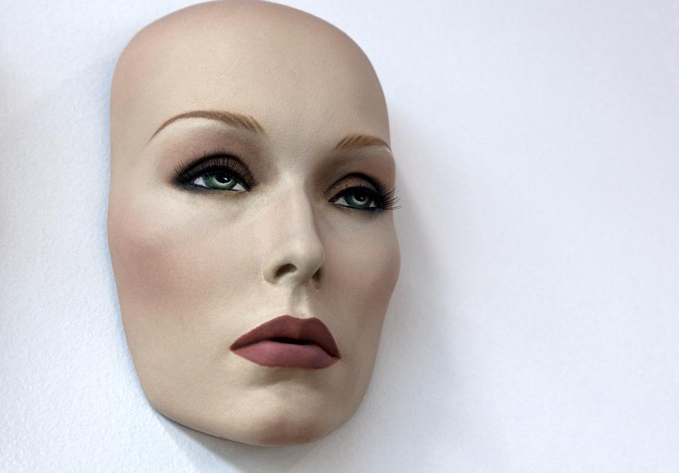 Mannequins_130