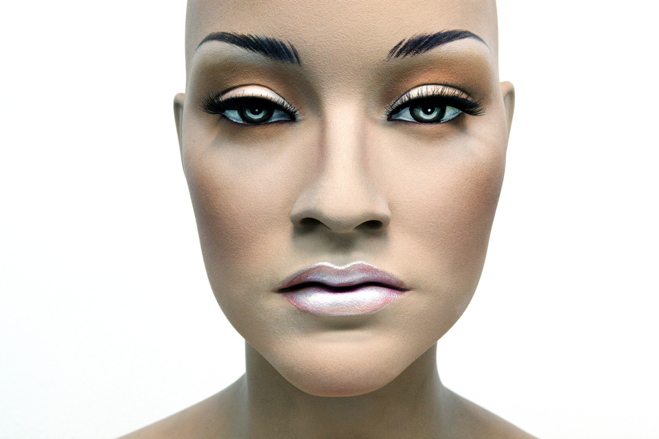 Mannequins_135