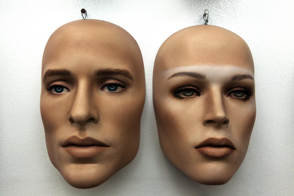 Mannequins_136