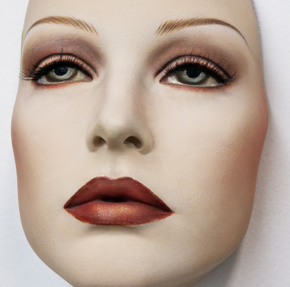 Mannequins_139