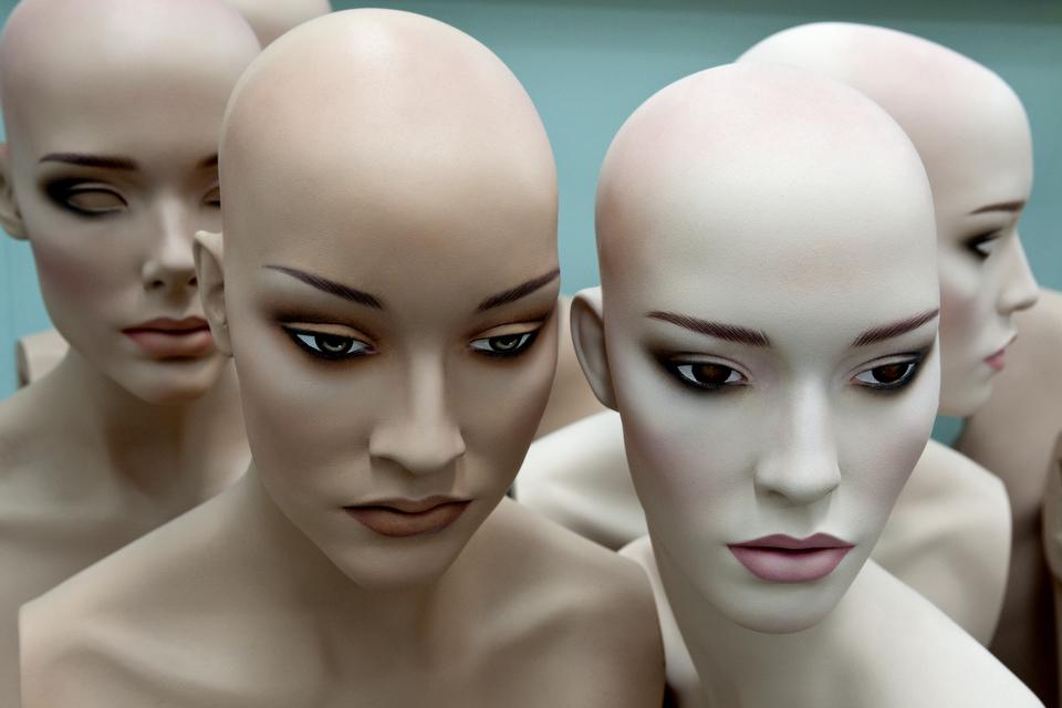 Mannequins_142