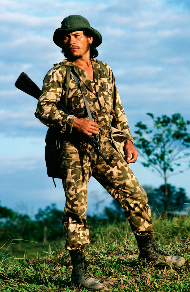 Nicaragua_63_Sandinista_soldier_Mulakuku_PRINT