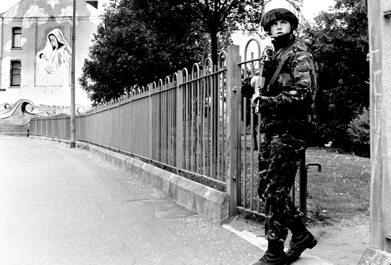 Northern_Ireland_British_Soldier_153