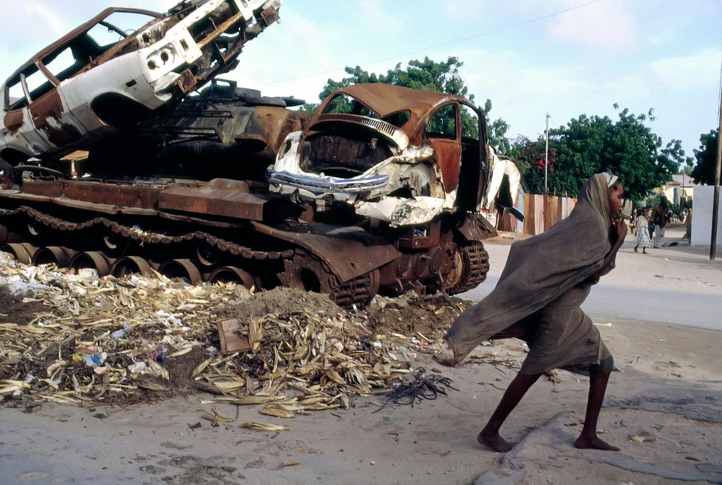 Somalia_271_Print_w-nw
