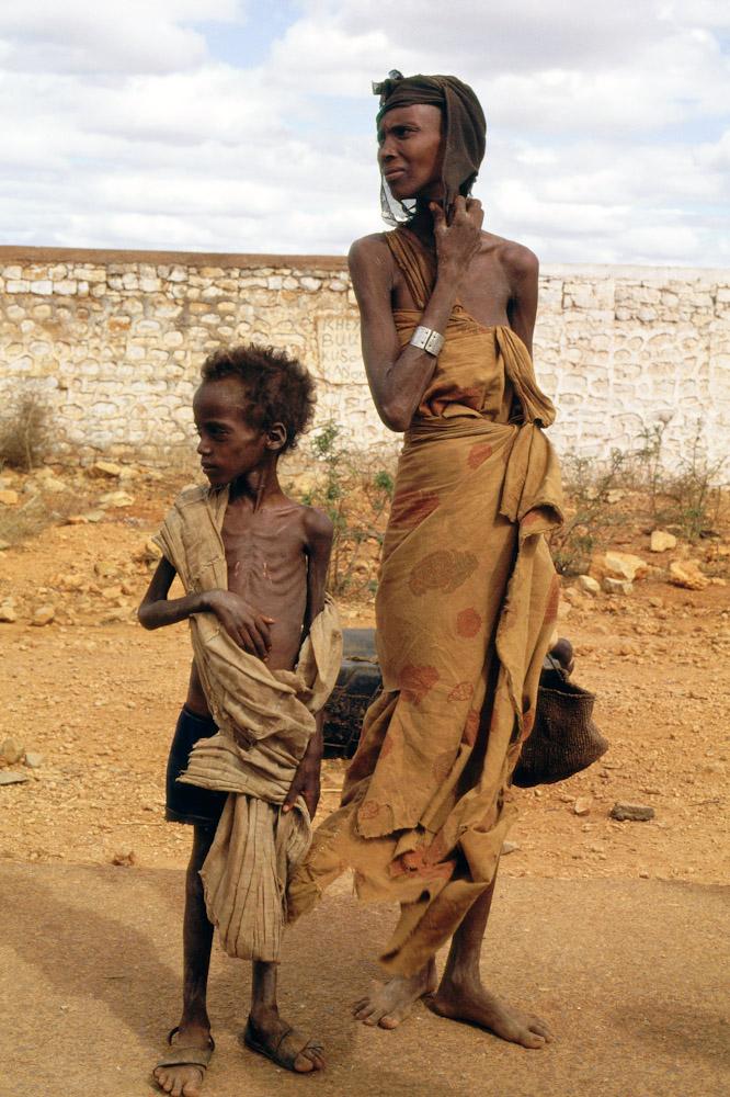Somalia_275_PRINT