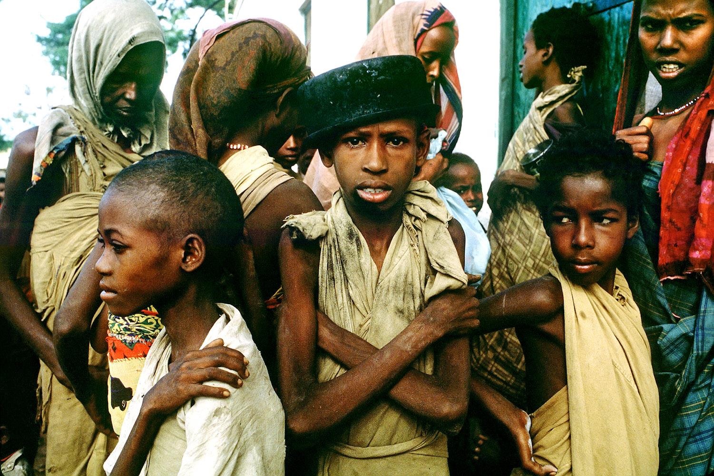 Somalia_Famine1_PRINT_2