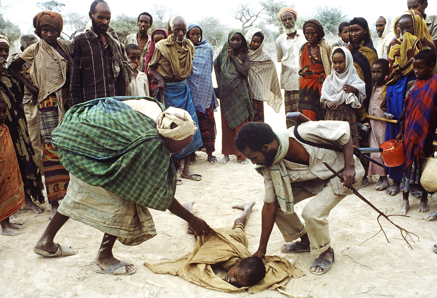 Somalia_Famine_4_PRINT
