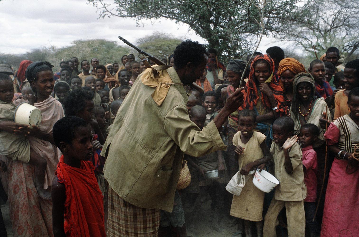 Somalia_Famine_5