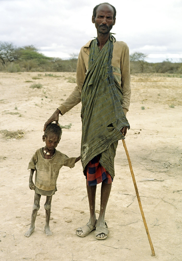 Somalia_Father_and_Father-1PRINT_A