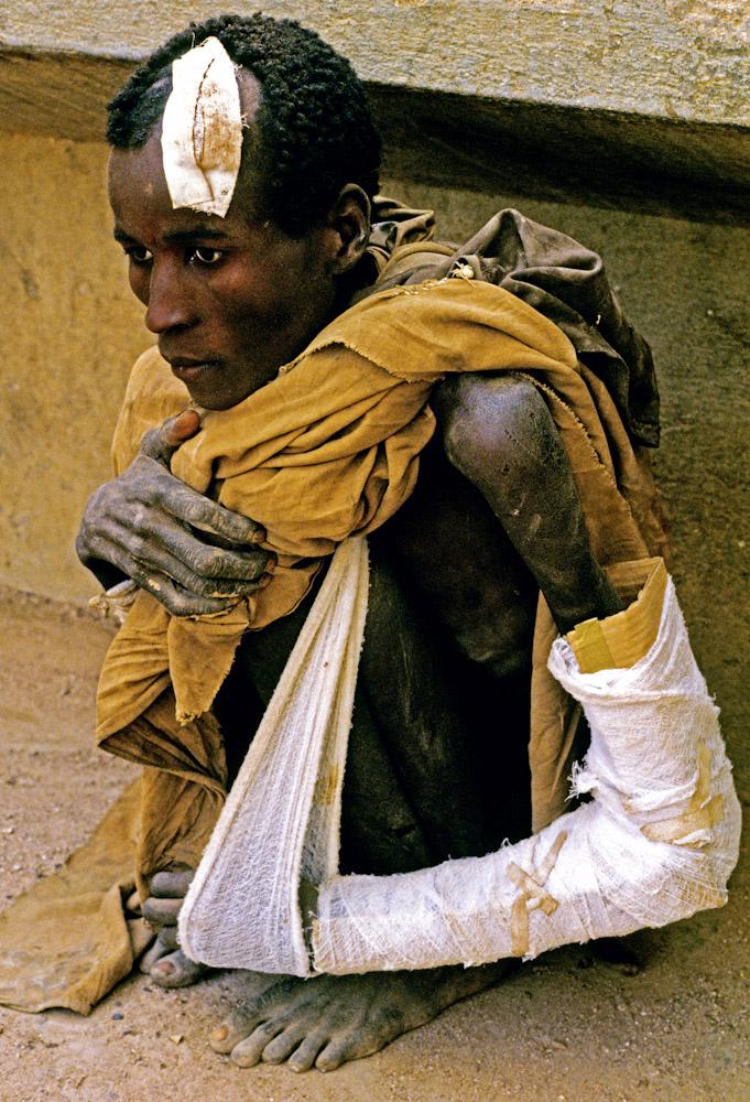 Somalia_Img376_PRINT