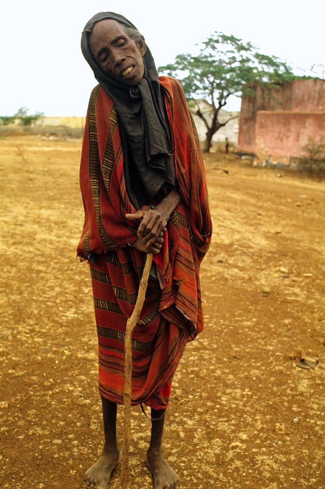 Somalia_Woman1_PRINT