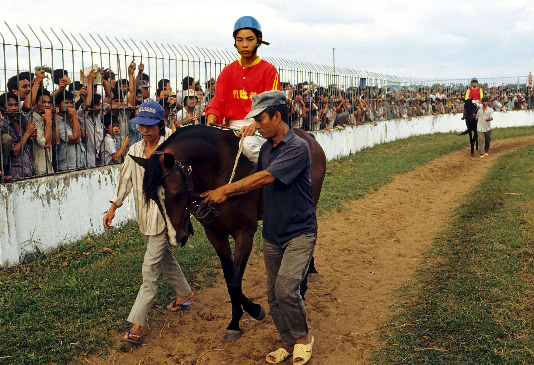 Vietnam37_Child_Jockey_PRINT