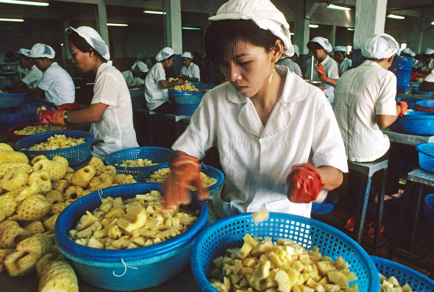 Vietnam66_Print