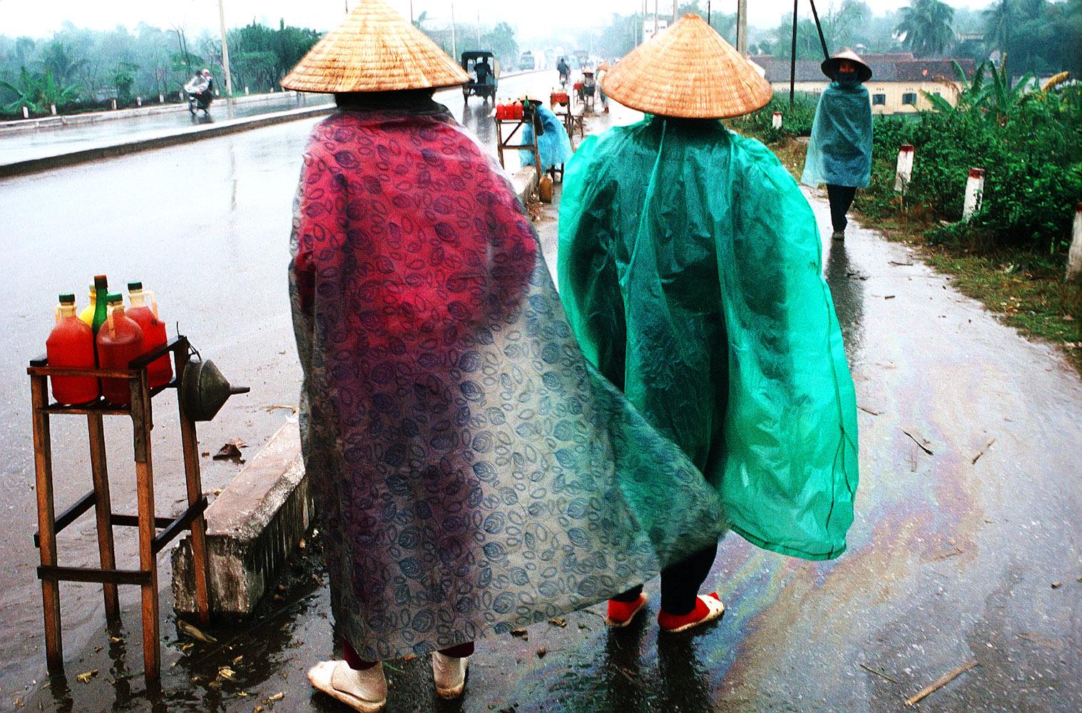 Vietnam_1PRINT