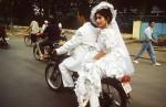 Vietnam_24_Bride_Print