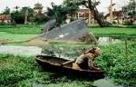 Vietnam_8A_B-52_PRINT