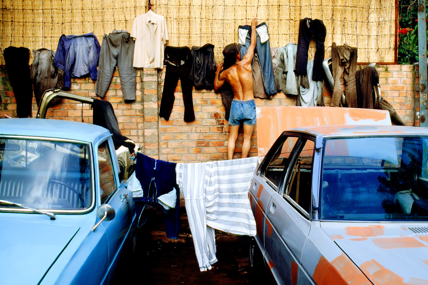 Vietnam_Laundry_Cars_378_PRINT