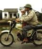 Vietnam_Motorcycle-2