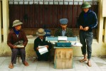 Vietnam_Scribes_381_PRINT