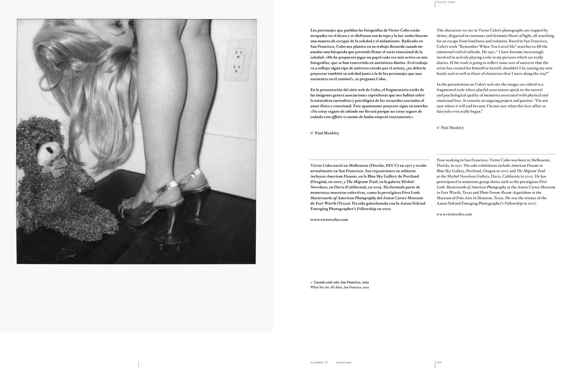 OdP17.pdf