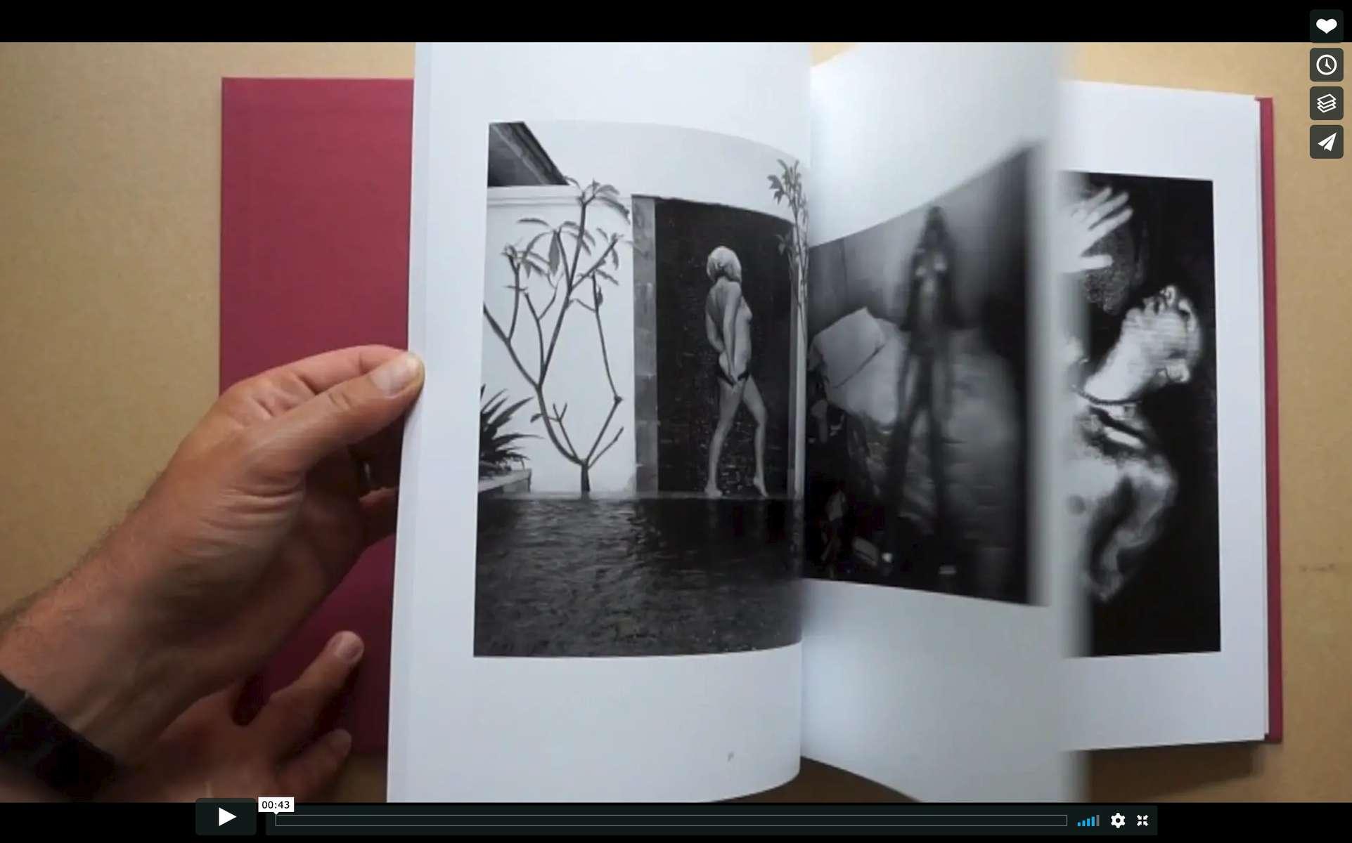 VictorCobo_Exit_Pleasure_on_Vimeo