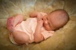 BabyNova-4265