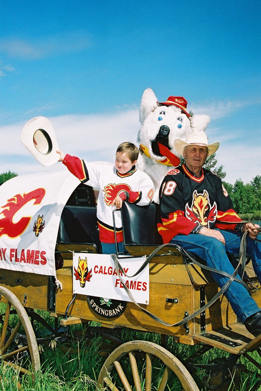 FlamesParade2003_1