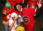 Flames_playoffs_11