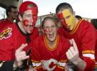 Flames_playoffs_1