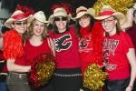 Flames_playoffs_5