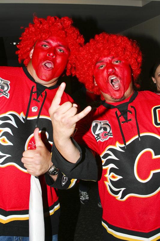Flames_playoffs_8