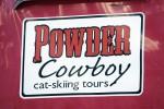 Powder-Cowboy-2008_43