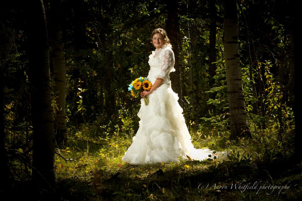 WeddingUpload2011-19