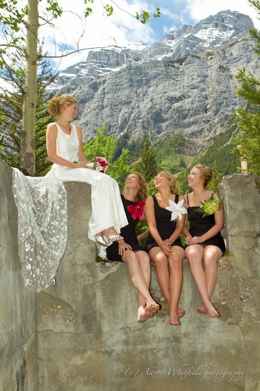 WeddingUpload2011-41