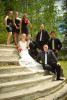 WeddingUpload2011-42