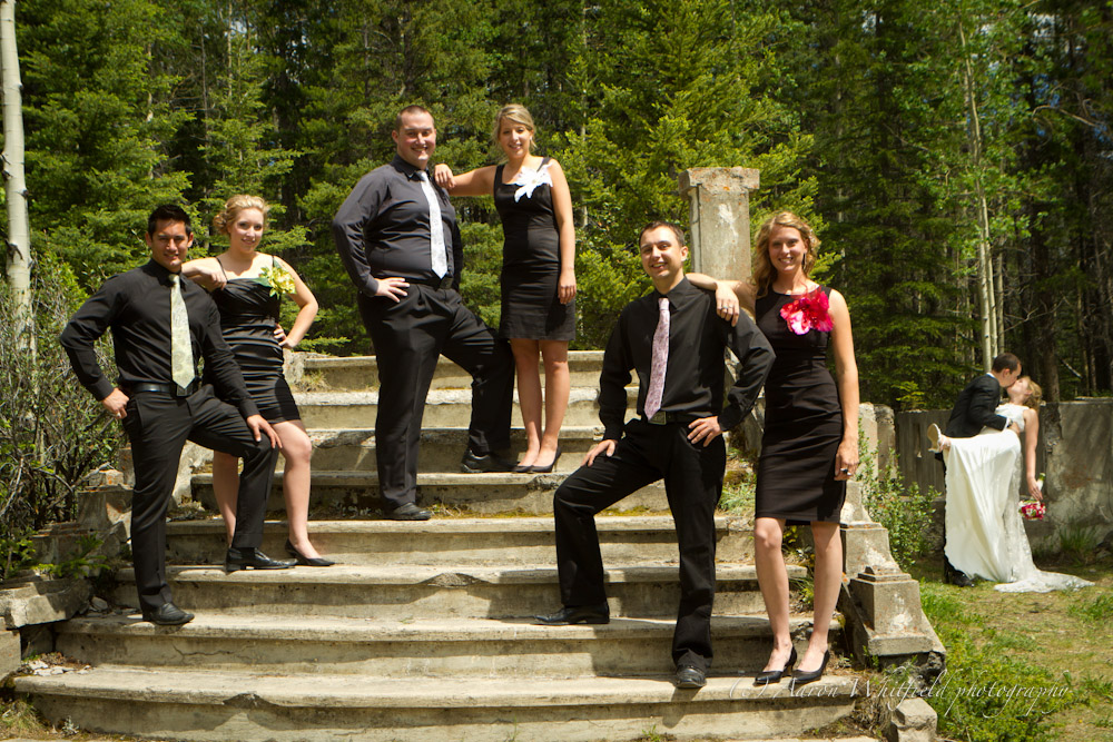 WeddingUpload2011-43