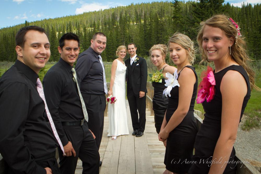 WeddingUpload2011-44