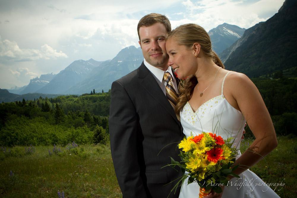WeddingUpload2011-47