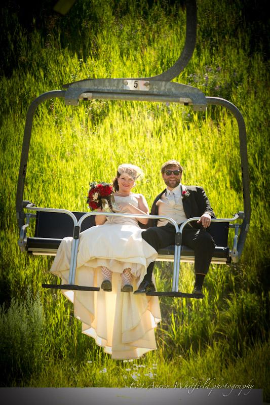 WeddingUpload2011-53