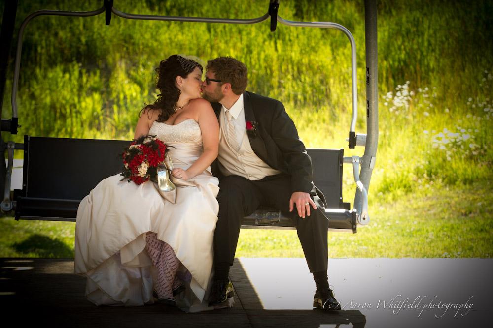 WeddingUpload2011-54