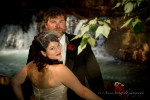 WeddingUpload2011-56
