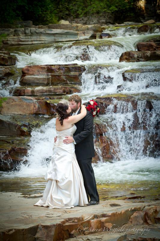 WeddingUpload2011-58