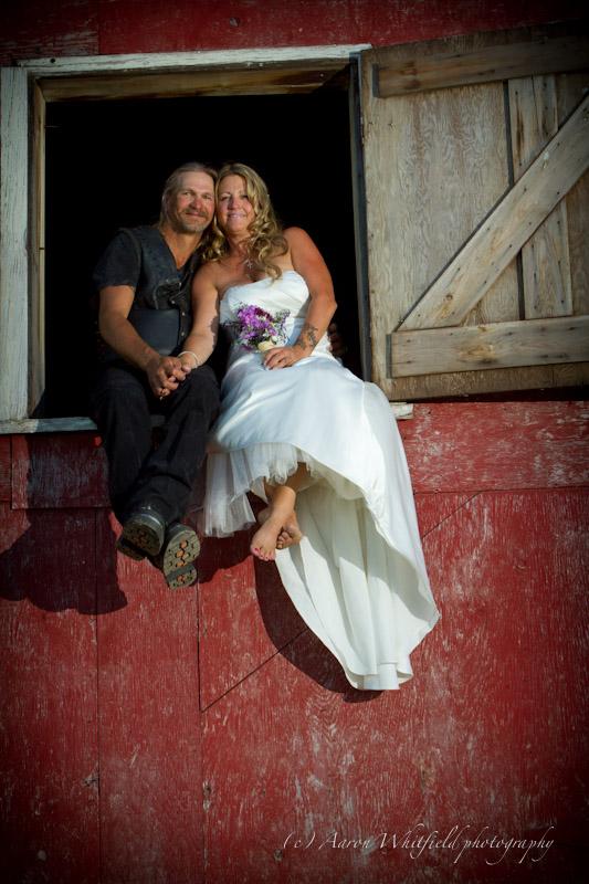 WeddingUpload2011-61